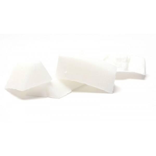 Mýdlová hmota 0,5 kg